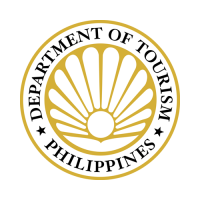 department_of_tourism_500